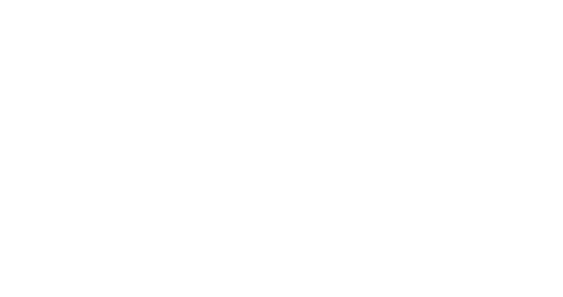 Blops communicatiemakers | Communicatiebureau Mechelen